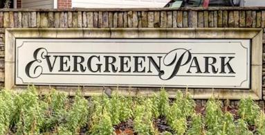 Evergreen Park