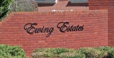 Ewing Estates
