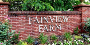 Fainview Farm