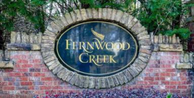Fernwood Creek