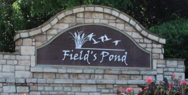 Fields Pond