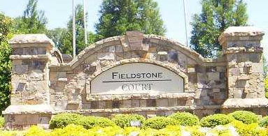Fieldstone Court