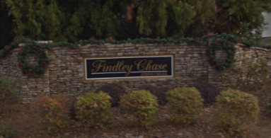 Findley Chase