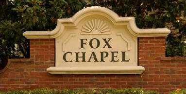 Fox Chapel