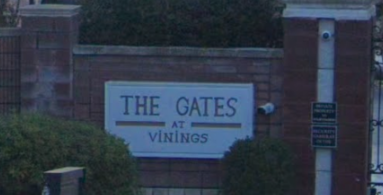 The Gates at Vinings