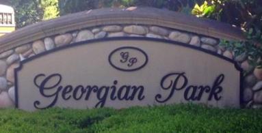Georgian Park