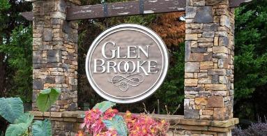 Glen Brooke