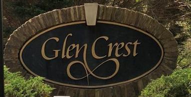 Glen Crest