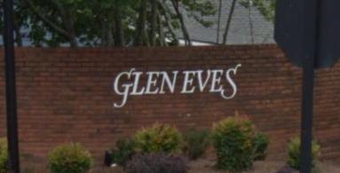 Glen Eves