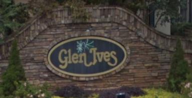 Glen Ives