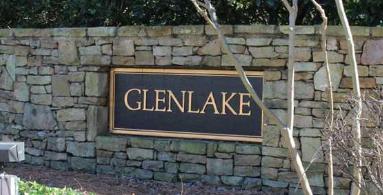 Glenlake