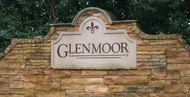 Glenmoor