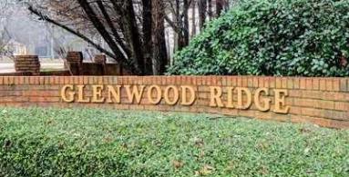 Glenwood Ridge