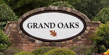 Grand Oaks Canton