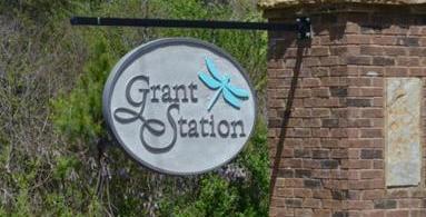 Grant Station