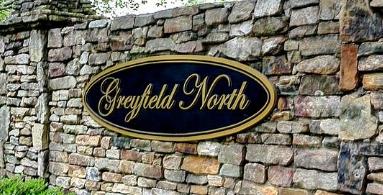 Greyfield North
