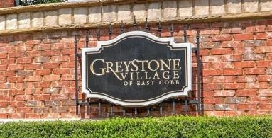 Greystone Village