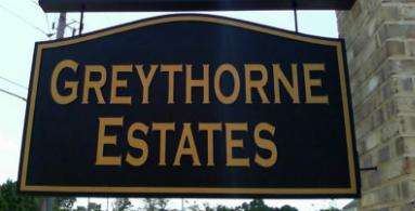 Greythorne Estates
