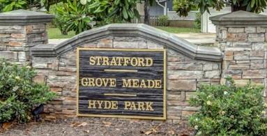 Grove Meade