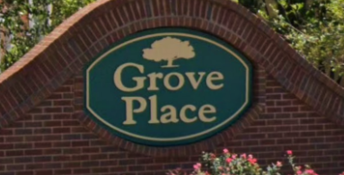 Grove Place