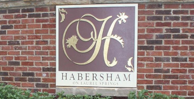 Habersham on Laurel Springs