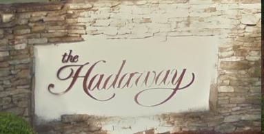 Hadaway