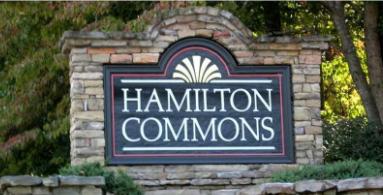 Hamilton Commons
