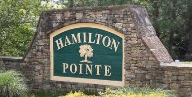 Hamilton Pointe