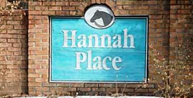 Hannah Place