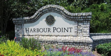 Harbour Point