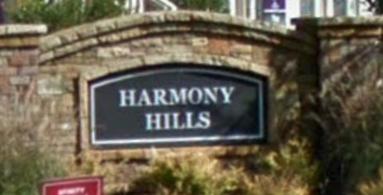 Harmony Hills
