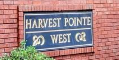 Harvest Pointe West