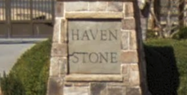 Havenstone