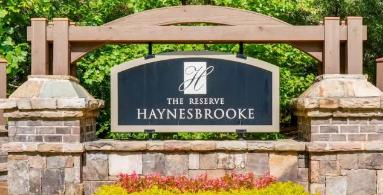 Haynesbrooke
