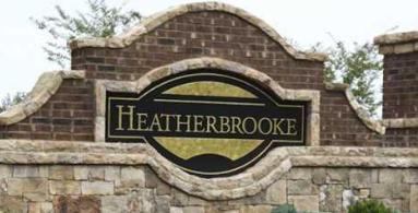 Heatherbrooke