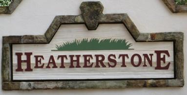 Heatherstone