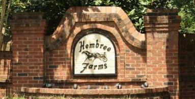 Hembree Farms