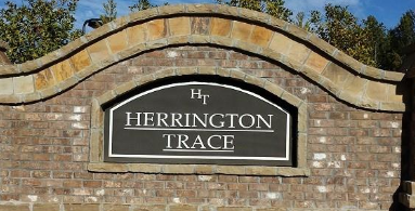 Herrington Trace
