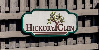 Hickory Glen