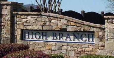 High Branch