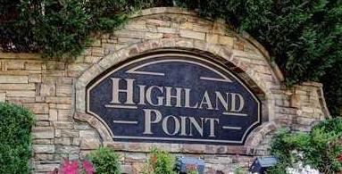 Highland Point