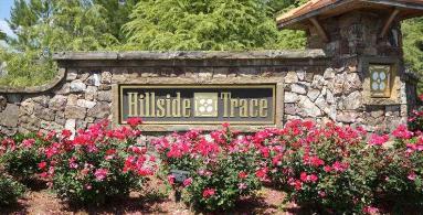 Hillside Trace