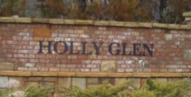 Holly Glen