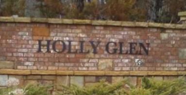 Holly Glen