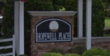 Hopewell Place