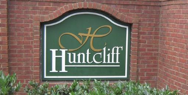 Huntcliff