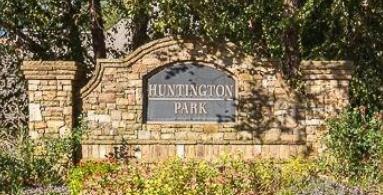 Huntington Park