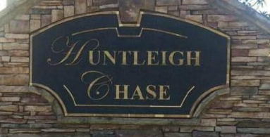 Huntleigh Chase