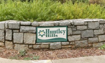 Huntley Hills