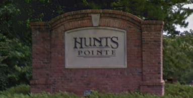 Hunts Pointe